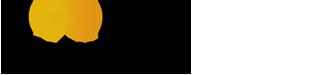 Hookah Chamber of Commerce Logo